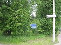 Oranienbaum Sady2012 4631.jpg