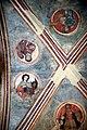 Oratorio del Loretino (San Miniato), volta 03.jpg