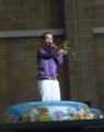 Orchester-Finalisten-Posaune646 23Aug2012.png