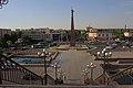 Ordabassy-Square-Shymkent-Kazakhstan.jpg