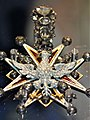 Order of the White Eagle Peter the Great TMOK 2021.jpg