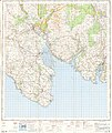 Ordnance Survey One-Inch Sheet 80 Kirkcudbright, Published 1963.jpg
