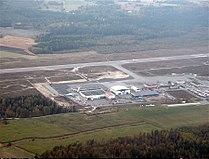 Orebro Airport overview.jpg