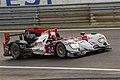 Oreca 03 SLR 24H Le Mans 2014.jpg