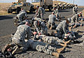 Oregon Army National Guard Military Police train for mobilization DVIDS458054.jpg