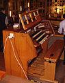 Orgel Trinitatiskirche Mannheim 01.JPG