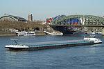 Oriana (ship, 2008) 003.jpg
