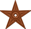 The Original Barnstar