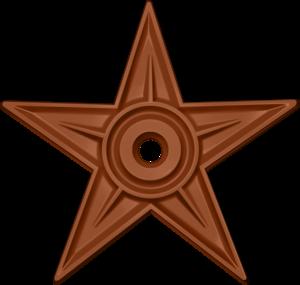 Original Barnstar
