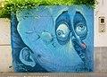 Orihuela - Graffiti 03.jpg