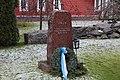 Oripää red guard memorial 1918 2.jpg