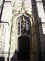 Orléans - église Notre-Dame-de-Recouvrance (16).jpg