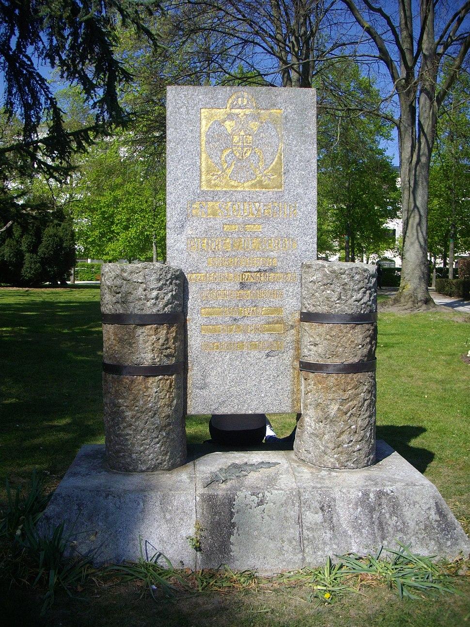 Orléans - parc Pasteur (10)
