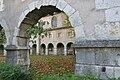 Orléans jardin et ancien couvent des Minimes 3.jpg