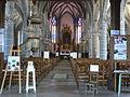 Ornans - église Saint-Laurent - intérieur.JPG