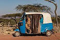 Oromia IMG 5222 Ethiopia, Oromia, African taxi (27855626789).jpg
