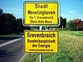 Ortseingangsschild Wevelinghoven.jpg