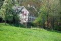 """Ortsteil """"Buch"""" Ruppichteroth - panoramio - Hatti1.jpg"""