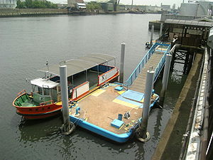 Osaka city ferry boat01.JPG
