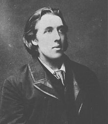 Oscar Wilde (1854-1900) 1881 unknown photographer.jpg