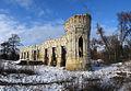 Osten-Saken ruins.jpg