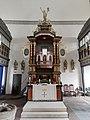 Osterholz-Scharmbeck, St. Willehadi (04).jpg