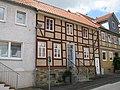 Osterstraße 14, 1, Elze, Landkreis Hildesheim.jpg