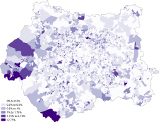 Other Religion West Yorkshire 2011 census.png