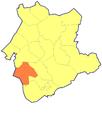 Otnice mapa.png