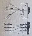 Ottův slovník naučný - obrázek č. 3181.JPG