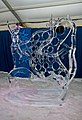 Ottawa Winterlude Festival Ice Sculptures (35436712131).jpg