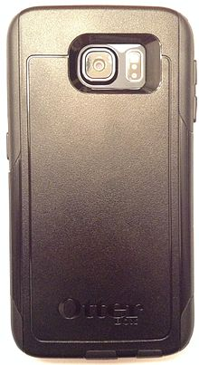 OtterBox Commuter Series case for Samsung Galaxy S6.jpg