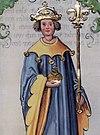 Otto IV (HRE).jpg