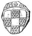 Otto de la Roche seal.jpg