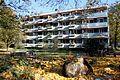 Ottobrunn KWA Hanns-Seidel-Haus 2011-10-23.jpg
