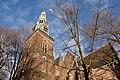 Oude Kerk (Amsterdam, Netherlands 2015) (16425740145).jpg