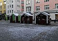 Oulu Central Square 20180122.jpg