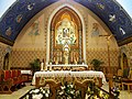 Our Lady of Czestochowa church, Montreal fc03.jpg