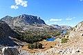 Our last look of beauty Long Lake - Flickr - daveynin.jpg