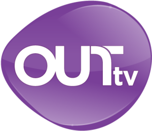 OutTV (Canada) - Image: Out TV 3D