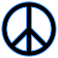 Outline Peace Sign.png