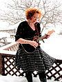 Ovation mandolin - snowballed (by Anathea Utley).jpg