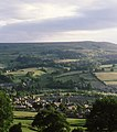 Overlooking Pateley Bridge - geograph.org.uk - 888954.jpg