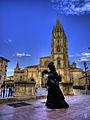 Oviedo 7 1 (6624713585).jpg