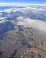 Owens River at Round Valley CA.jpg