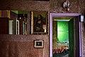 Owl House, Nieu-Bethesda, Eastern Cape, South Africa (19888839244).jpg