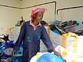"Oxfam East Africa - ""I am no longer a dumpster"" – Mercy Mwangi.jpg"