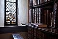 Oxford - Merton College - 0810.jpg