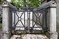 Père-Lachaise - Division 28 - Abrial 01.jpg
