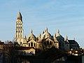 Périgueux Saint-Front (12).JPG